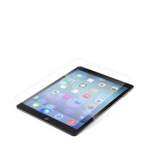 ZAGG InvisibleShield Glass for iPad Mini 1/2/3 (Screen)