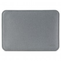 Incase ICON Sleeve for Mac (with Diamond Ripstop)