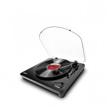 ION Audio Air LP wireless streaming turntable