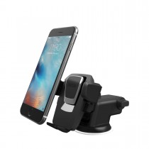 iOttie Easy One Touch 3 Universal Car Mount