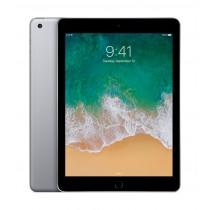 iPad - Generația a 5 a