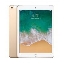9.7inch iPad Cellular 128GB - Gold