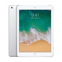 9.7inch iPad Cellular 32GB - Silver