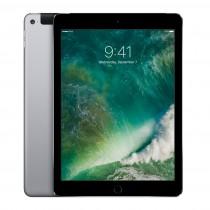 Apple iPad Air 2 Cellular 16GB - Space Gray (DEMO)