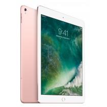 9.7inch iPad Pro Cellular 32GB - Rose Gold