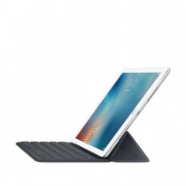 Apple iPad Pro Smart Keyboard - Romanian (9.7inch)