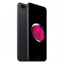 Apple iPhone 7 Plus 32GB - Black (OPEN-BOX)