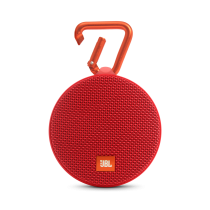 JBL Clip 2 Waterproof