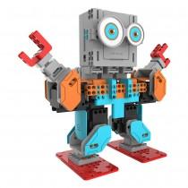 UBTECH Jimu - BuzzBot/MuttBot Kit