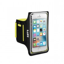 Laut ELITE-LD for iPhone (sport armband)