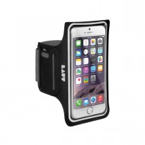 Laut ELITE-LD Armband for iPhone 6/6s