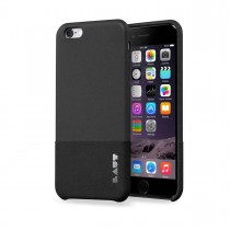 Laut UNIFORM case for iPhone