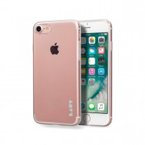 Laut LUME case for iPhone