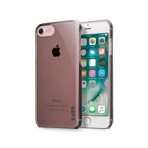 Laut SLIM case for iPhone (ultra thin)