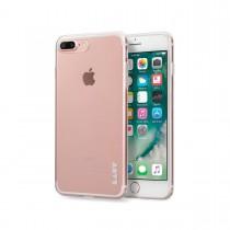 Laut LUME case for iPhone