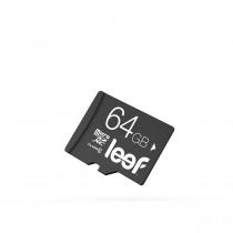 LeefmicroSDCard