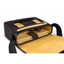 Be.ez LE Reporter bag Metro for iPad