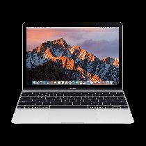MacBook 2016