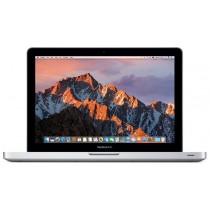 Apple MacBook Pro 13-inch 2.5GHz, 500GB - Romanian keyboard (DEMO)