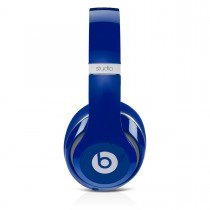 Beats Studio² - Blue (OPEN-BOX)