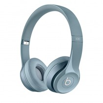 Beats Solo² - Gray