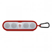 Beats Pill Sleeve