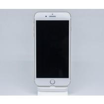 Apple iPhone 7 OpenBox