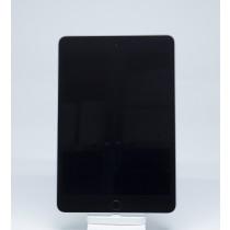 iPad mini 4 OpenBox