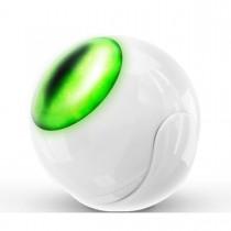 Fibaro Motion Sensor, HomeKit-enabled Multi-Sensor