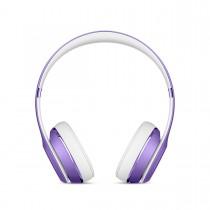 (EOL) Beats Solo3 Wireless - Ultra Violet