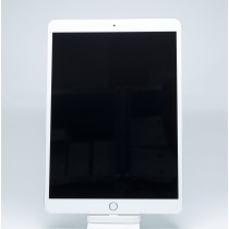 iPad Pro OpenBox