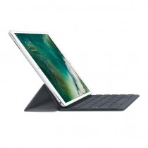 Apple Smart Keyboard for 10.5-inch iPad Pro - US English