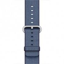 Apple Watch 38mm Woven Nylon Band