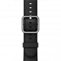 Apple Watch 38mm Classic Buckle