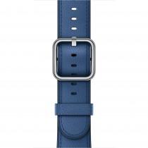 (EOL) Apple Watch Buckle: Classic (curea)