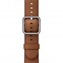 Apple Watch 42mm Classic Buckle