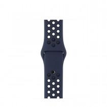 Apple Watch Band: Nike Sport (curea)