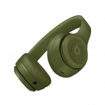 Beats Solo3 Wireless (Neighborhood Collection)