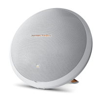 Harman/Kardon Onyx Studio 2 - White