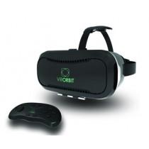 VROrbit Smart 050