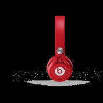 (EOL) Beats Mixr - Red