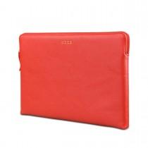 dBramante1928 Paris for MacBook Pro 13inch (2016) - Red lava