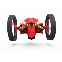 Parrot Jumping Race Drone (EU2/3)