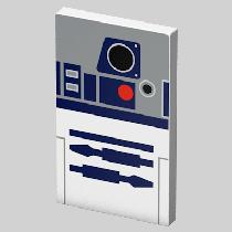 Tribe Star Wars Power Bank