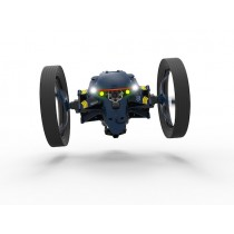 Parrot Jumping Night Drone (EU2/3)