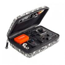 GoPro POV Case - Large