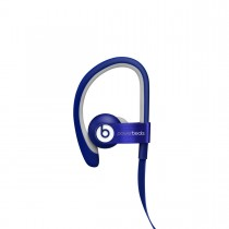 Beats Powerbeats²