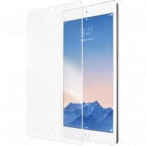 Laut PRIME Glass for iPad Air 2 (screen protector) - Ultra Clear