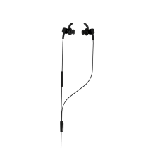 JBL Synchros Reflect-I - Black