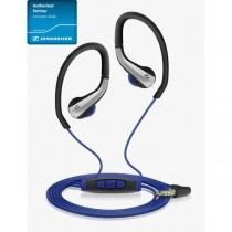 Sennheiser OCX 685i Blue